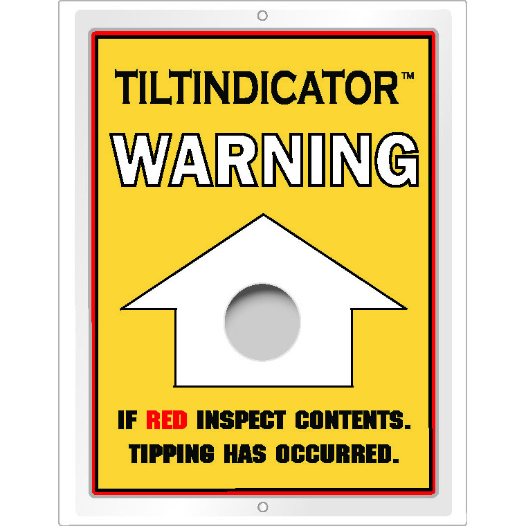Tiltindicator-1