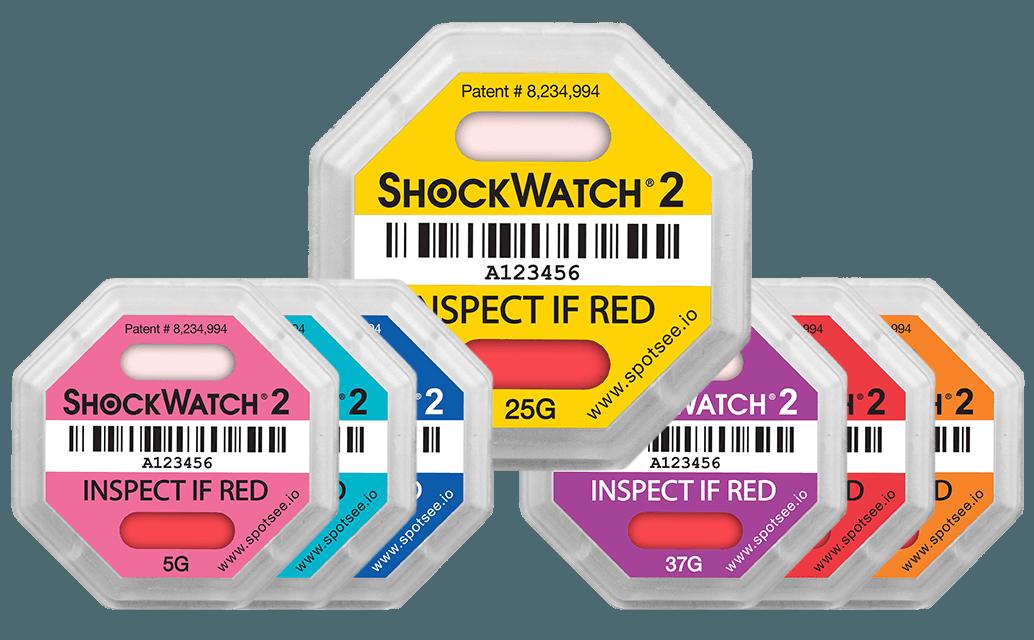 sw220_shockwatch2_groupmockup1_activated_r1v1_11-7-18