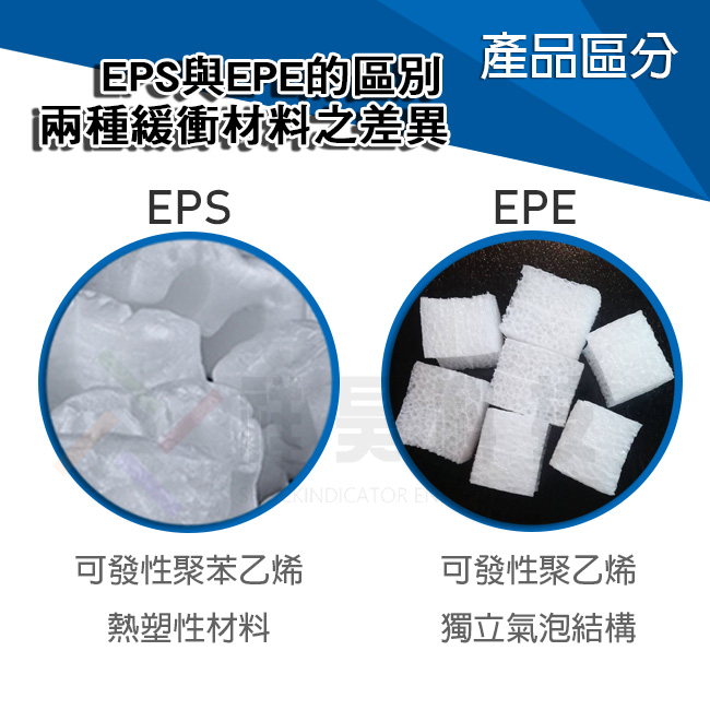 乖乖粒EPS&EPE差異【箱裝】 ,別名為: 泡泡粒 、 防撞粒 、 緩衝粒 ,也可稱為 保麗龍球 。它有填充空間,可方便幫產品固定定位、緩衝吸震,排除破損等可能性發生。可避免產品在運輸過程中因移位而造成的破損,是個很好的緩衝包裝材料。我們另有緩衝粒小包裝可超商取貨~!!請找北部台北最大的包裝材料行-祥昊包裝