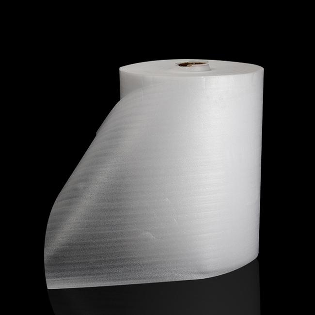 EPE舒美布捲又稱為舒美布 、 珍珠棉 、 珍珠棉版 、 保麗龍泡棉 、 氣泡棉、 珍珠棉捲 。EPE 是由低密度聚乙烯經過物理發泡產生無數的獨立氣泡所構成。克服了普通發泡物質的易碎、變形、回復性差的等各項缺點。有著良好的緩衝性,是一種新型環保的緩衝包裝材料 。 舒美布哪裡買 ? EPE泡棉 ?