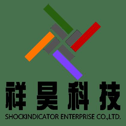 祥昊科技-聯絡LOGO
