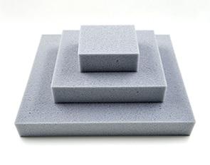 緩衝包裝材料EPS、EPE、EPU、 PE優缺點與價格差異,選購 包裝材料 一般是根據成本、性能、所佔倉庫空間來作考慮的,每款產品都有其獨特優勢跟劣勢的地方。在 包裝行業 也十分的重視環保,各行業已將充氣袋為2020趨勢的 緩衝包裝材料 了。想了解完整EPS、EPE、EPU、 PE優缺點與價格差異嗎?請點此文章
