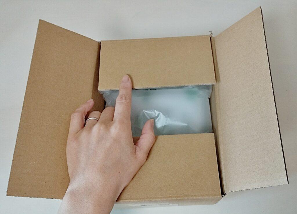 常見的包裝材料分類有哪些