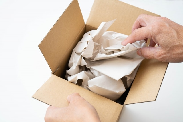 如何選擇合適的包裝材料-專業包裝靠祥昊 您的產品在「 包裝 」的過程中是否得到了妥善的保護? 1.須了解自己的需求與產品特性 2.產品如何包裝 3.如何選擇合適的緩衝包裝材料 。由於電商賣家眾多,不可能每種商品都需客制化,空氣包裝就成了現在的趨勢,可對應各種商品來包裝,美觀更具保護力且降低您的成本。