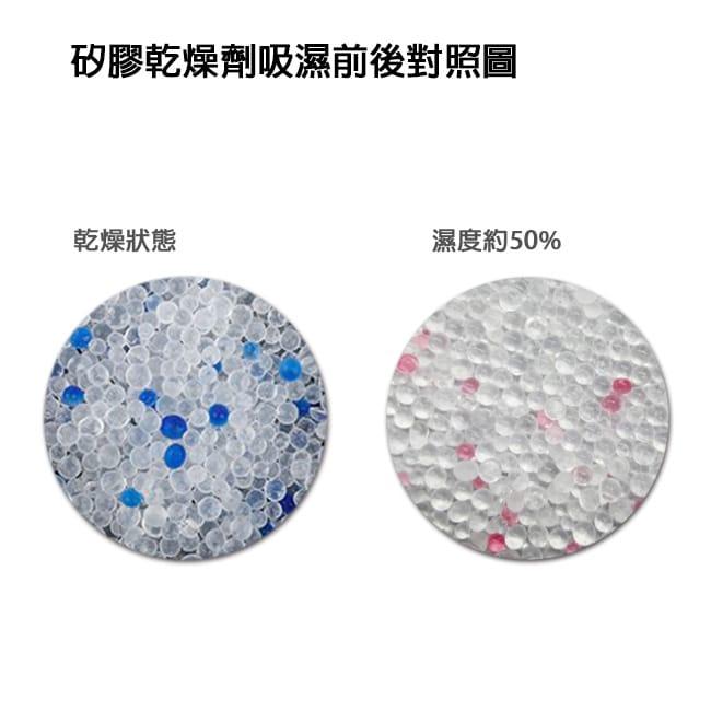 不織布乾燥劑 又稱 室內乾燥劑 、 水玻璃乾燥劑 、 硅膠乾燥劑 , 矽膠乾燥劑 已是目前市場上最常使用的乾燥劑,大多數把矽膠乾燥劑作為〝乾燥〞〝防潮〞的第一選擇。矽膠乾燥劑:主要的原料「 矽膠 」是一種高微孔結構的含水二氧化矽,無毒、無味、無嗅,化學性質相當穩定,且具有強烈的吸濕性能,是一種高活性吸附的材料。