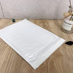 共擠膜信封袋、信封氣泡袋、防震信封袋